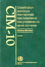 cim-10