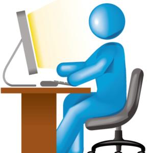 Pro Desktop