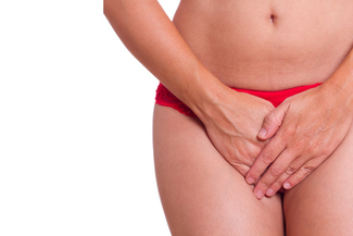 Urologue – Quand et pourquoi consulter ?
